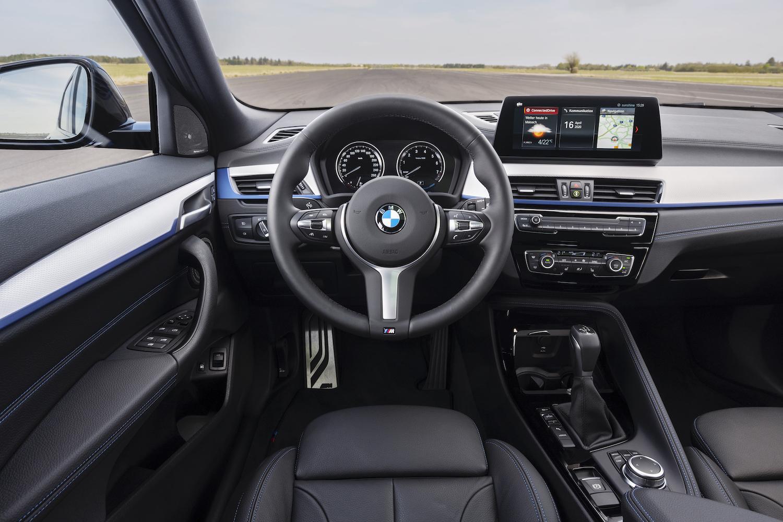Presentation-BMW-X2-drive-25e-2.jpeg