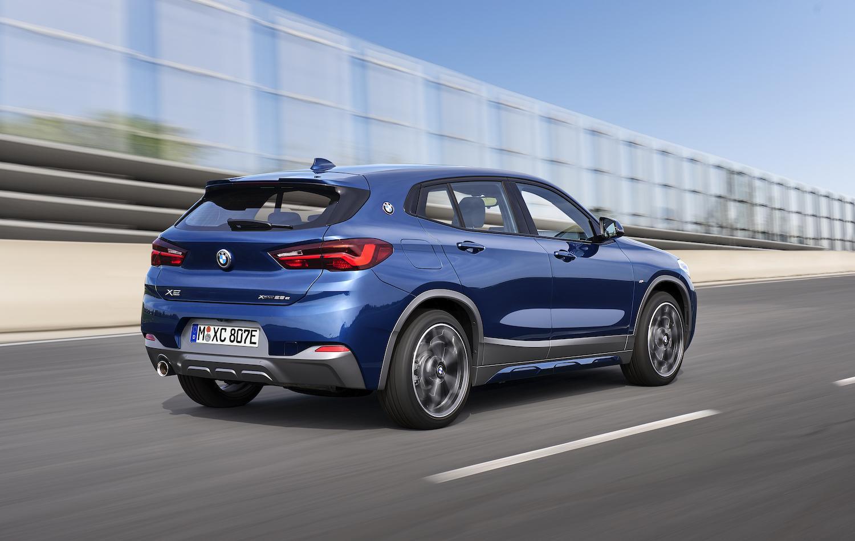 Presentation-BMW-X2-drive-25e-3.jpeg