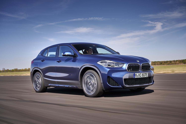 Presentation-BMW-X2-drive-25e-4.jpeg