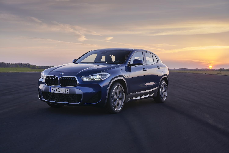Presentation-BMW-X2-drive-25e-5.jpeg