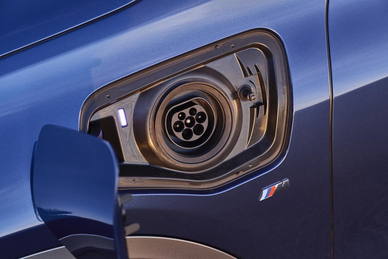 Presentation-BMW-X2-drive-25e-6.jpeg
