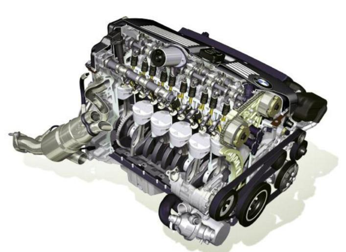 Presentation-du-moteur-N52KP.jpeg