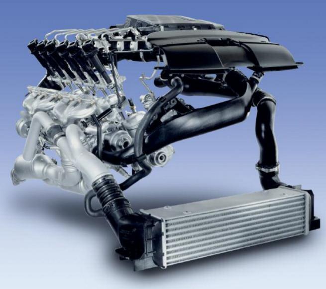 Presentation-du-moteur-N54--1.jpeg