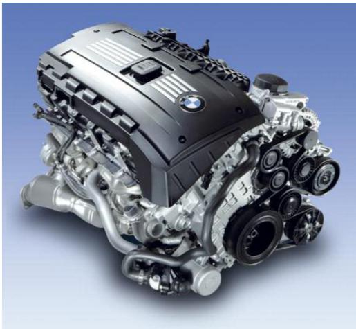 Presentation-du-moteur-N54.png