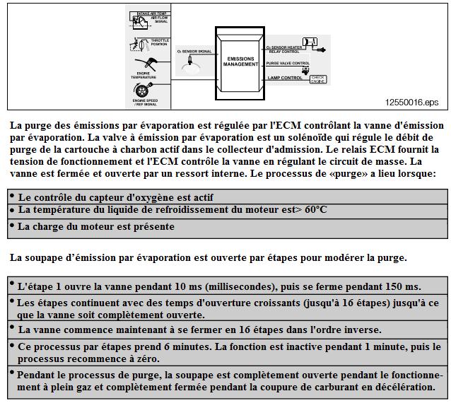 Principe-d-operation-00.png