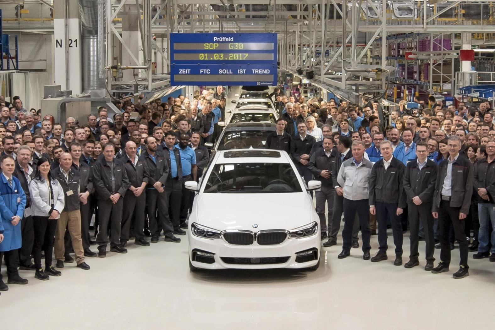 Production-BMW-Serie-5-G30.jpeg