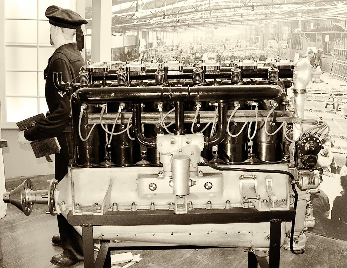Production-moteurs-BMW-pour-avions.jpeg