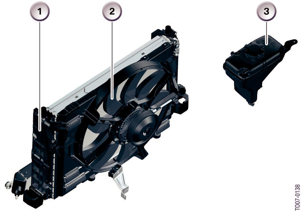 Radiateur-moteur-M3-E92.jpeg