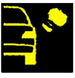 Ravitaillement-en-carburant-pendant-le-diagnostic-de-fuite.png