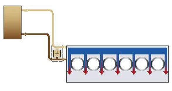 Refroidissement-d-huile-moteur_20180728-1257.png
