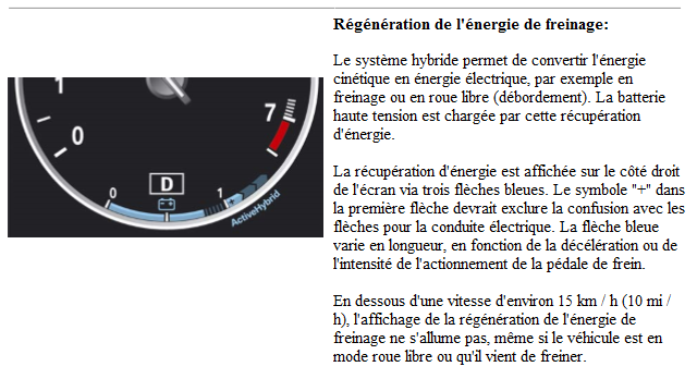 Regeneration-de-l-energie-de-freinage.png