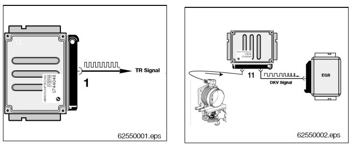 Regime-moteur-TR-pour-EGS.png