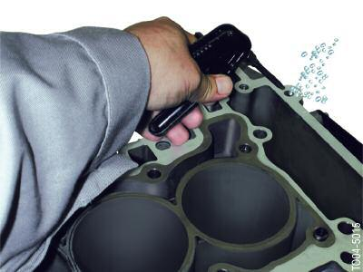 Reparations-de-moteurs.jpg