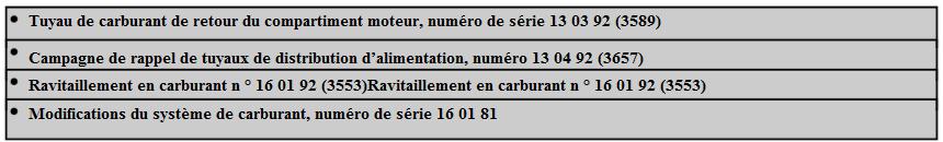 Reserve-de-carburant_20181004-0739.png