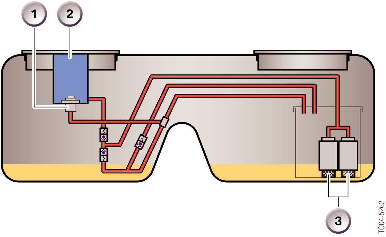 Reservoir-a-carburant-avec-composants.png