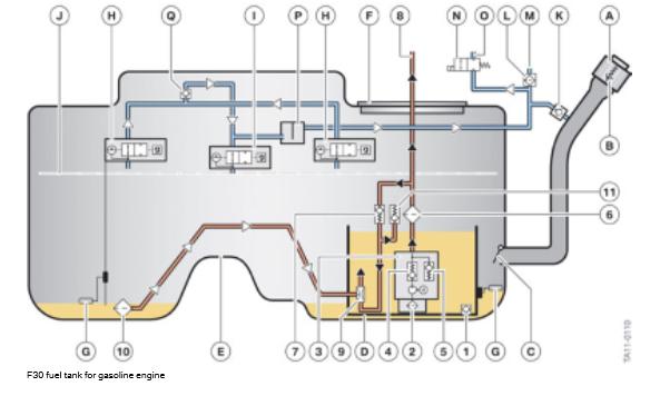 Reservoir-de-carburant-F30-pour-moteur-a-essence.png