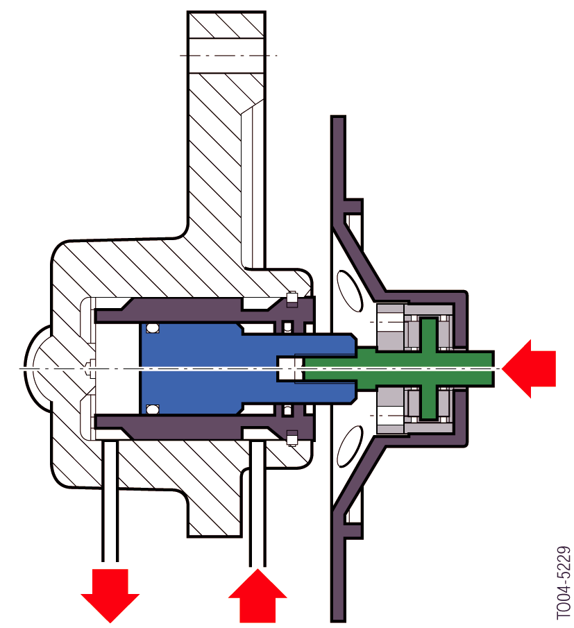 Retraction-du-piston-de-reglage-VANOS-S85.png
