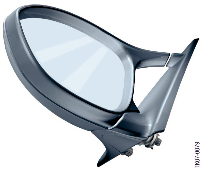 Retroviseur-exterieur-vue-du-cote-du-miroir-M3-E92.png