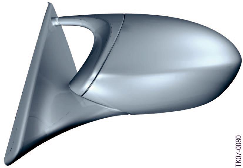 Retroviseur-exterieur-vue-du-cote-garniture-M3-E92.png