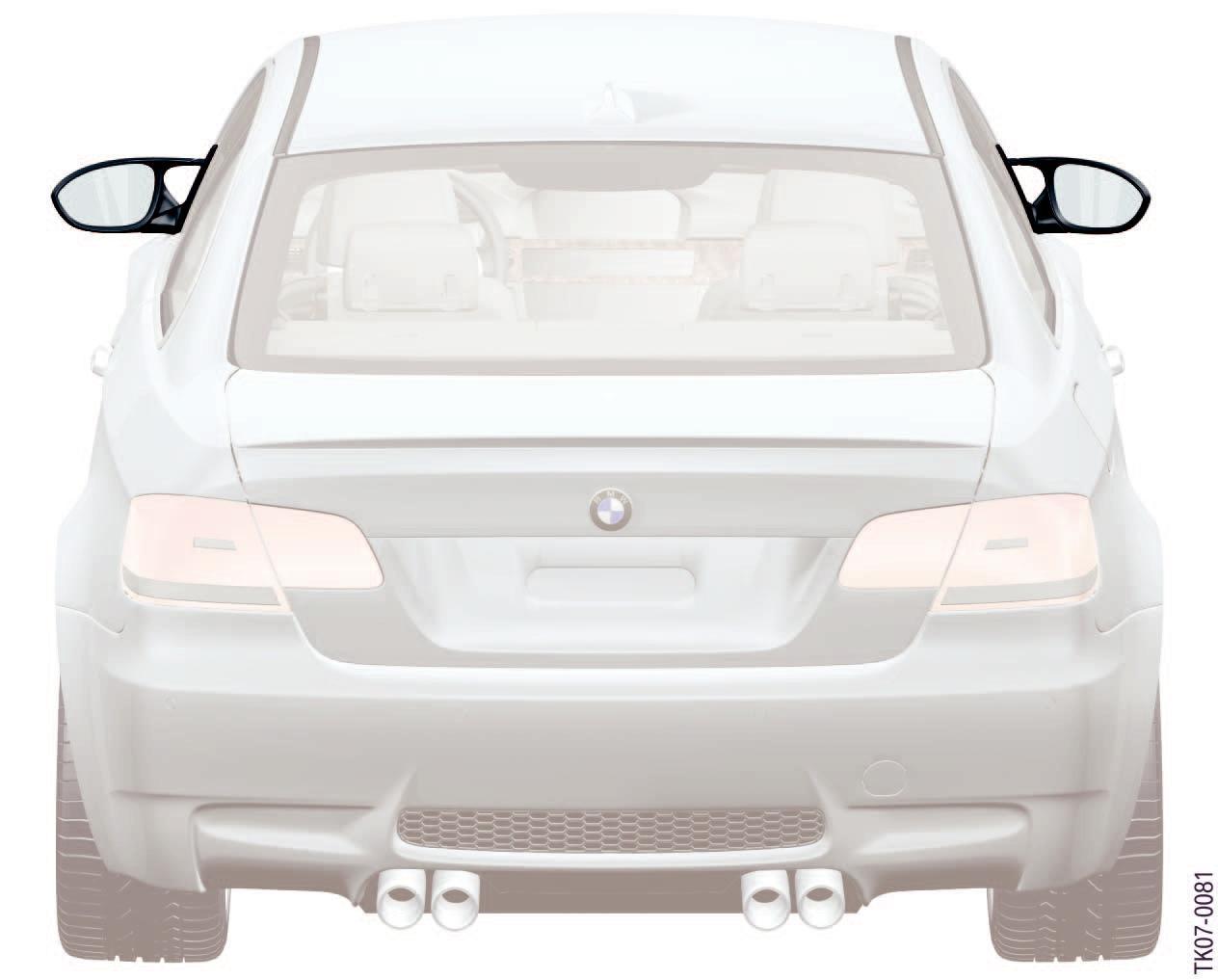 Retroviseurs-exterieurs-sur-le-vehicule-M3-E92.jpeg