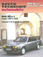 Revue-technique-automobile.jpg