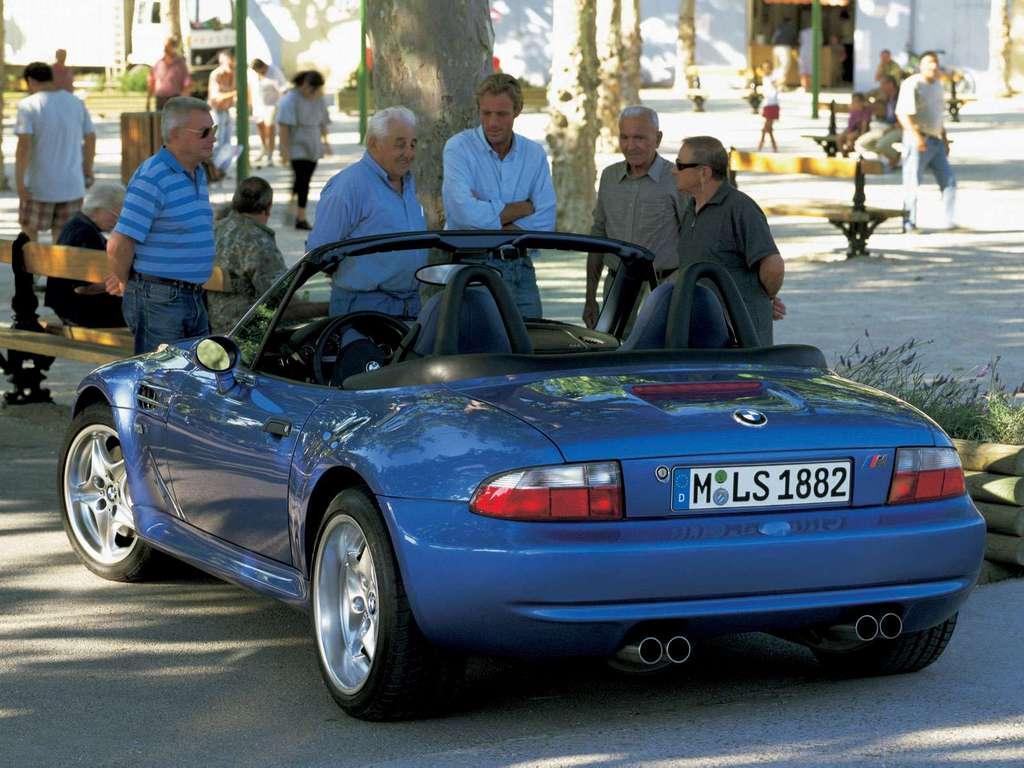 Roadster-BMW-Z3-M.jpg