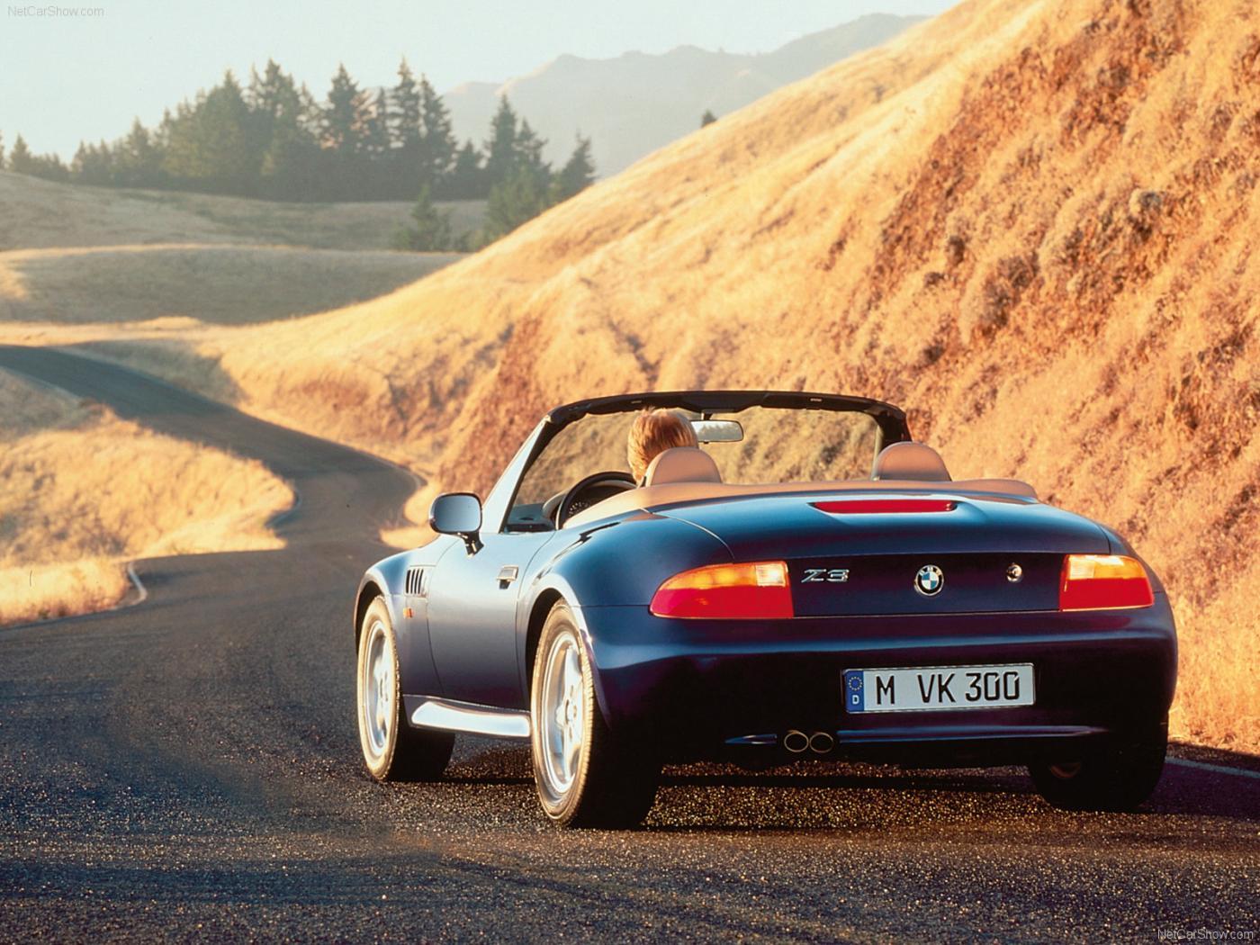 Roadster-Z3.jpeg