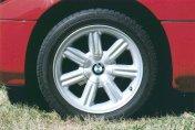 Roue-BMW-Z1.jpg