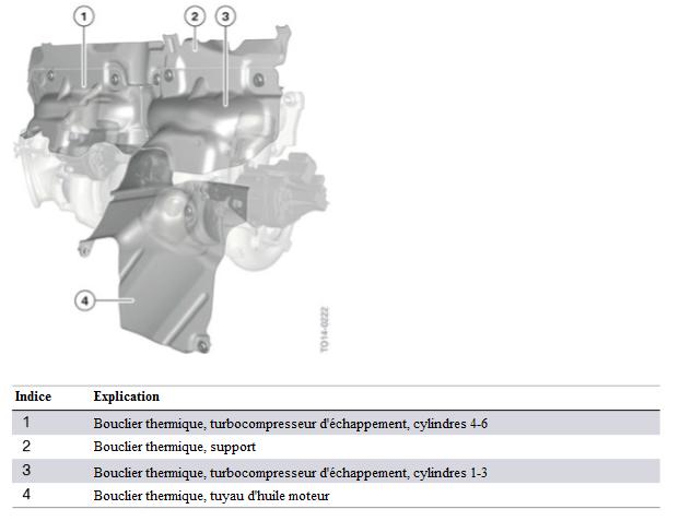 S55-boucliers-thermiques-de-construction-legere.png