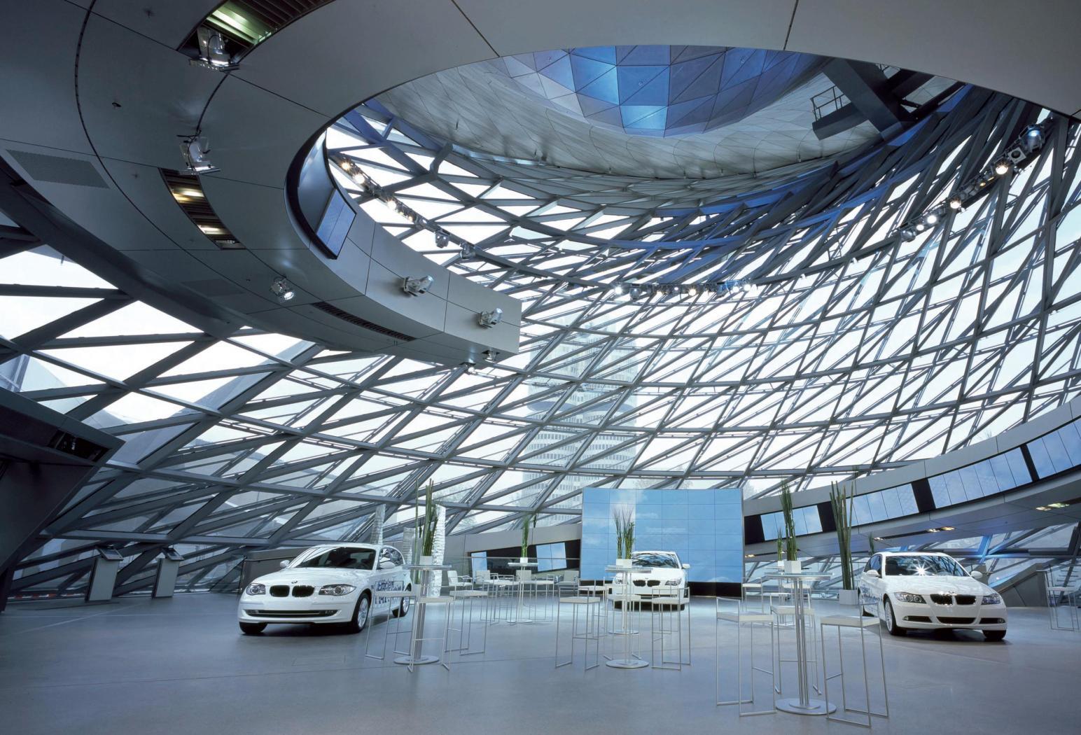 Salle-exposition-BMW-Welt.jpeg