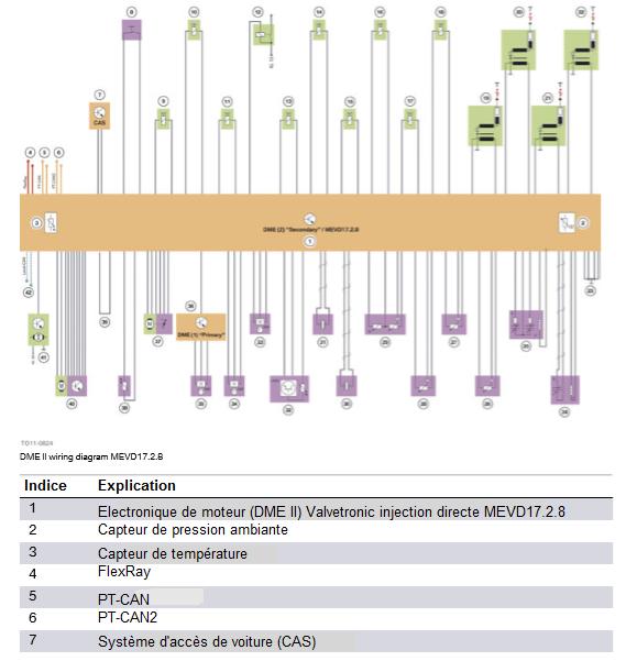 Schema-de-cablage-DME-II-MEVD17_2_8.png