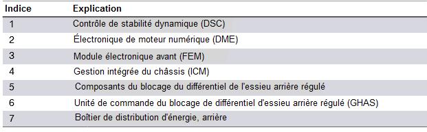 Schema-de-cablage-du-systeme-2_20171227-1710.png