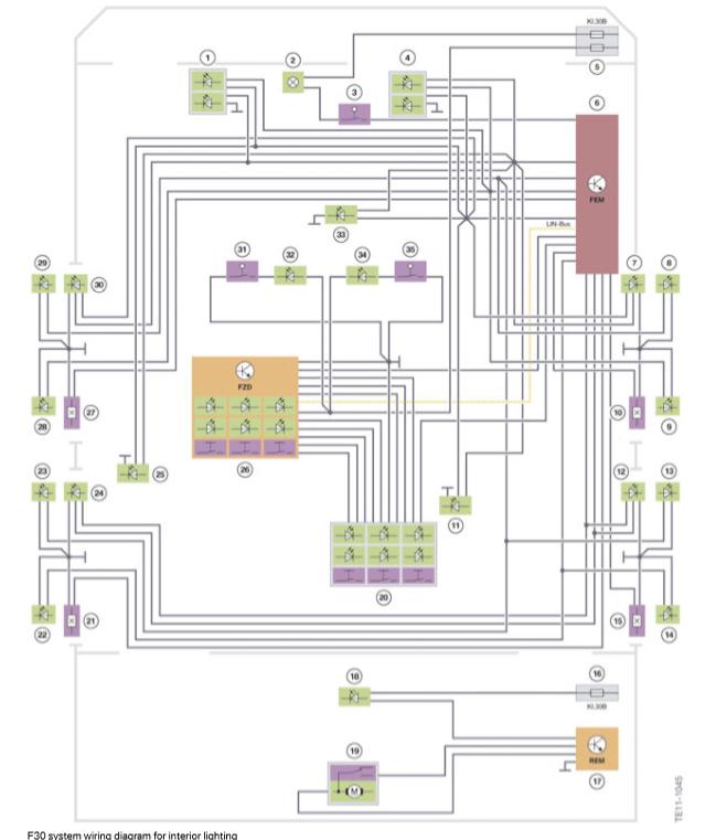 Schema-de-cablage-du-systeme-F30-pour-l-eclairage-interieur.png