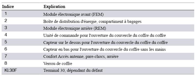Schema-de-cablage-du-systeme-F30-pour-l-ouverture-du-couvercle-du-coffre-a-main-2.png