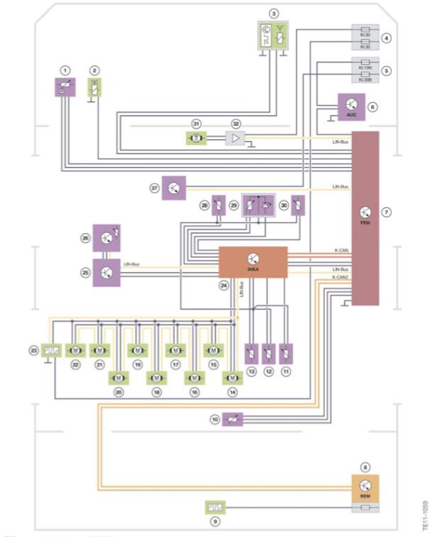 Schema-de-cablage-du-systeme-F30-zones-IHKA-21.png