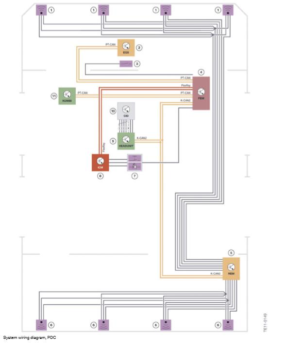 Schema-de-cablage-du-systeme-PDC.png
