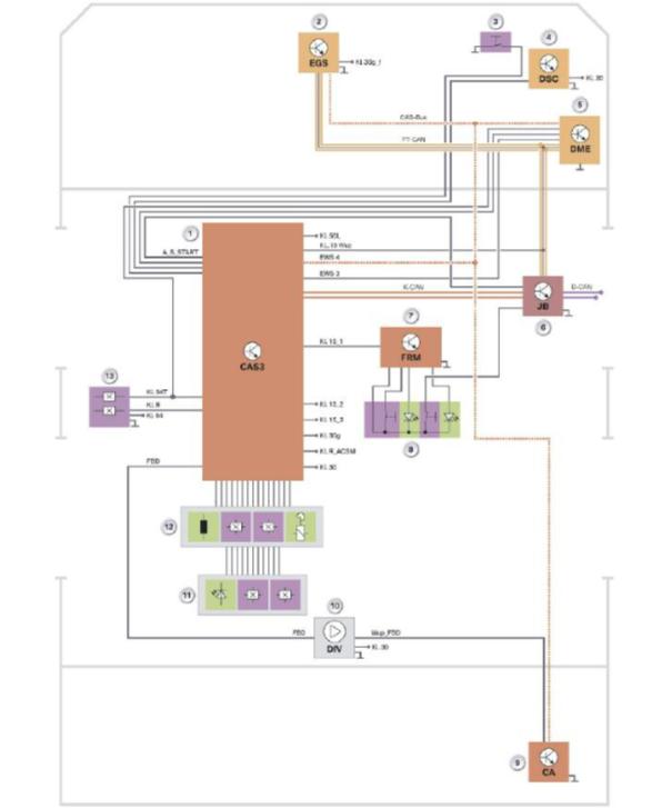 Schema-de-circuit-du-systeme---CAS-3.png