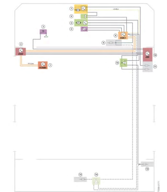 Schema-de-circuit-du-systeme-refroidissement-du-moteur.png