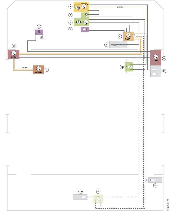 Schema-du-circuit-de-refroidissement-du-moteur-N55.jpg