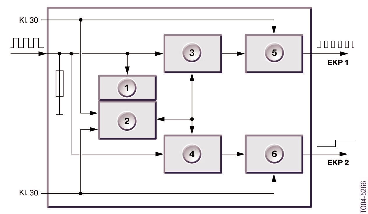 Schema-electrique-du-module-EKP-moteur-S85.png