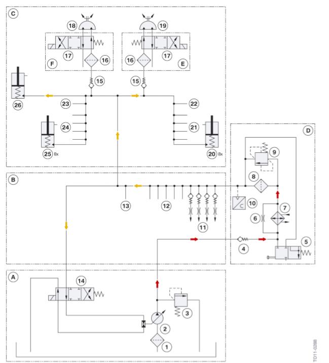 Schema-hydraulique.png