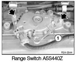 Selecteur-de-gamme-de-transmission.png
