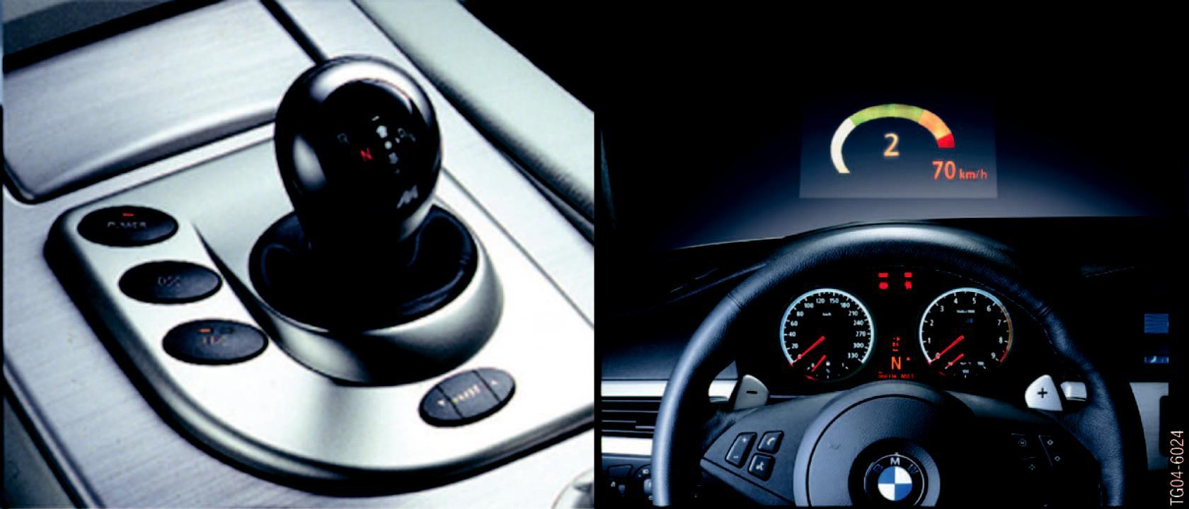 Selecteur-de-vitesse-et-afficheur-HUD-M5-E60.jpeg