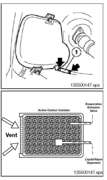 Separateur-Liquide-Vapeur.png