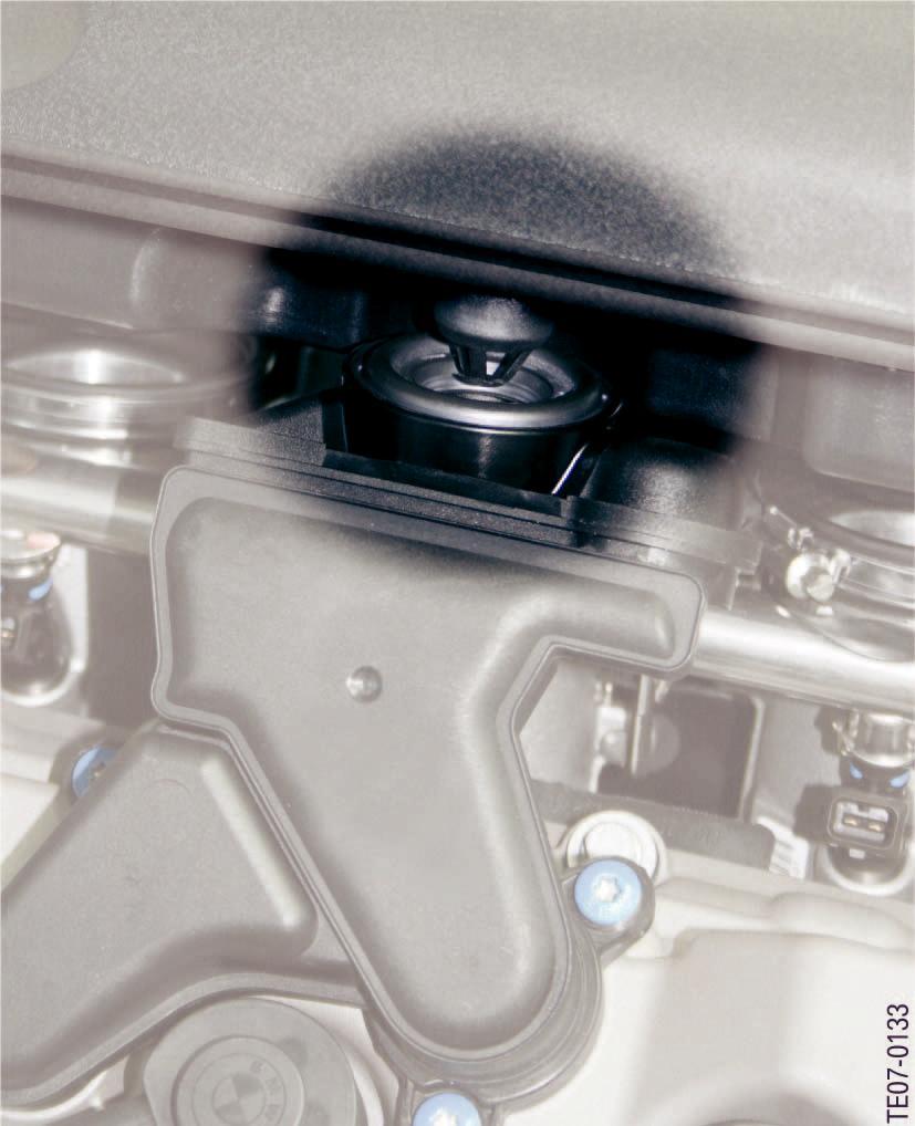 Separateur-d-huile-M3-E92.jpeg