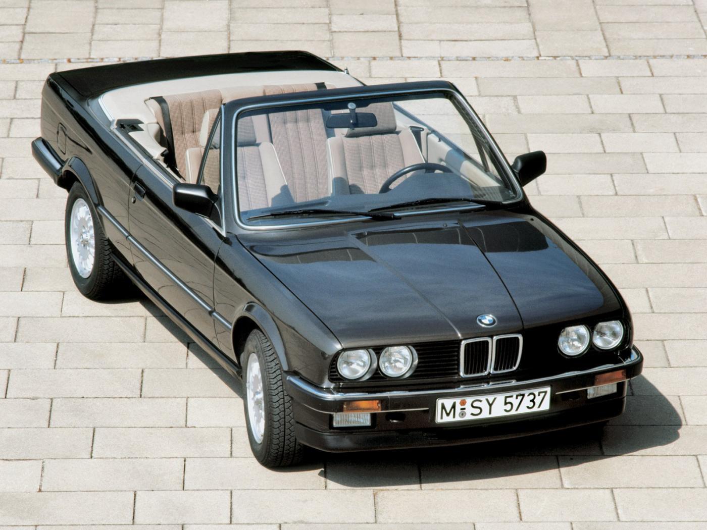 Serie-3-E30-Cabriolet.jpeg