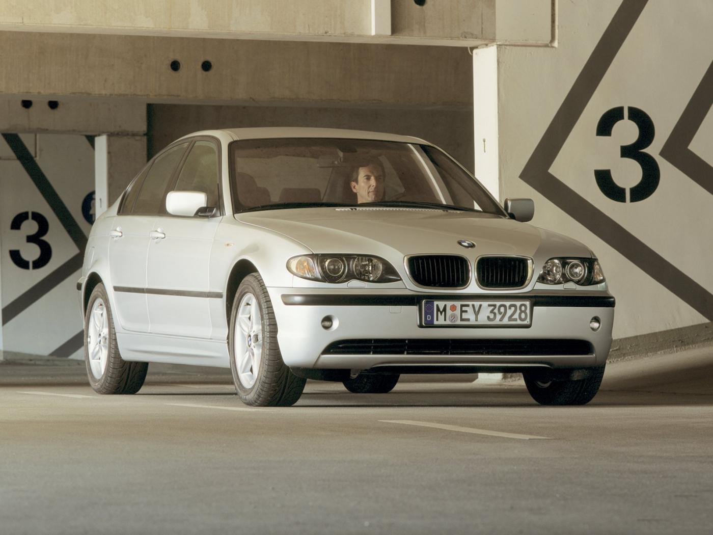 Serie-3-E46-Les-problemes-de-Papillons-clapets-d-admission-d-air--1.jpeg