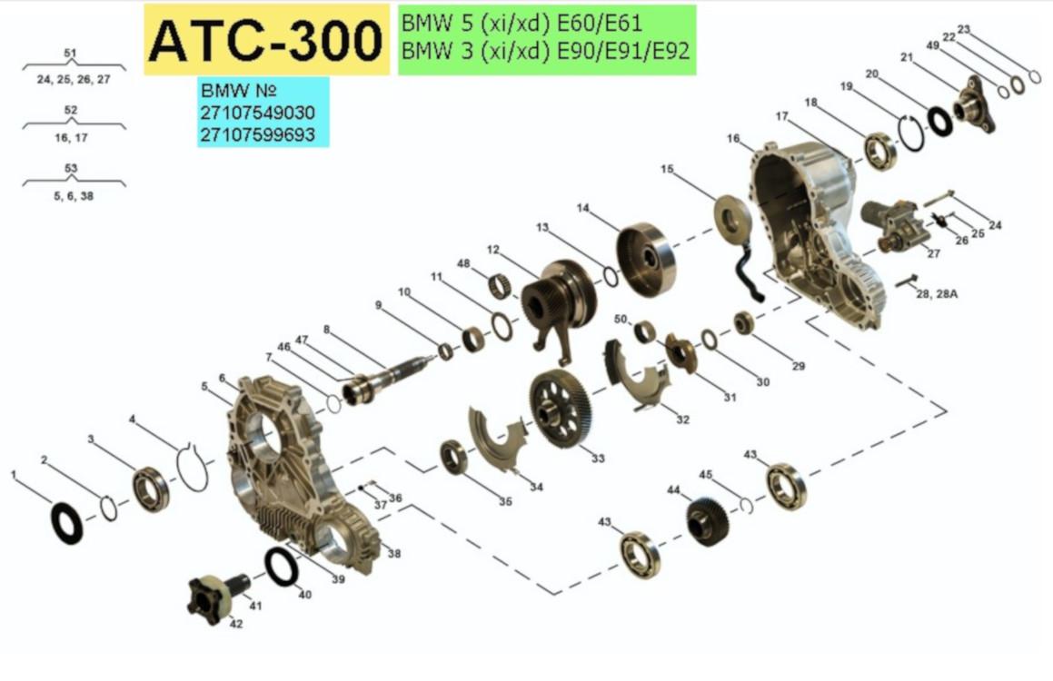 Serie-3-E90-Les-problemes-de-boite-de-transfert-6.jpg