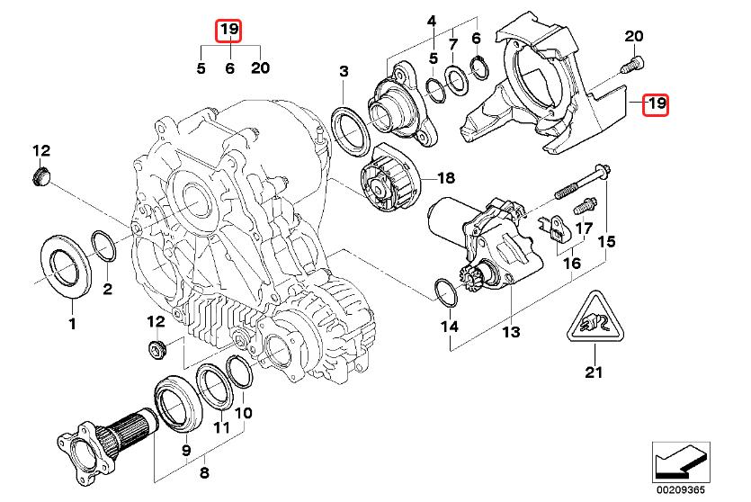 Serie-3-E90-Les-problemes-de-boite-de-transfert-9.png