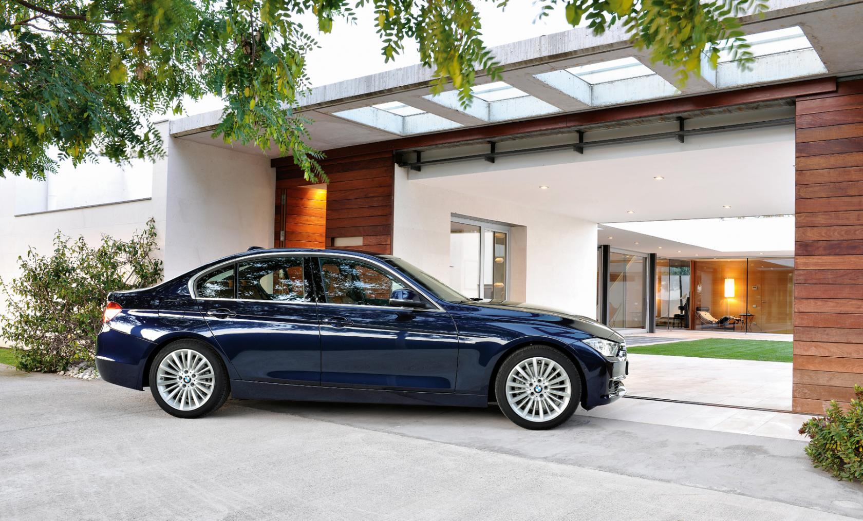 Serie-3-F30-Luxury-Line.jpeg